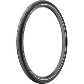 """Pirelli Cycl-e GT Pneu à tringles rigides 28x1.40"""", black"""